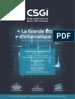ESGI-brochure.pdf