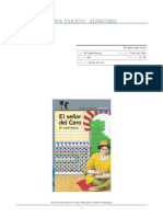 218515501-el-selnor-del-cero-guia-actividades-senor-cero.pdf