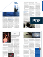 Performance of SS in marine applications.pdf