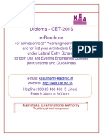 diploma2016_brochure.pdf