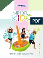 31898 Mindful Kids