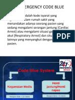 CODE BLUE.pptx