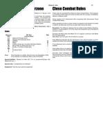 mcoptionalrules.pdf