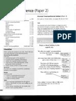 B2 Writing reference.pdf