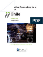 Chile-2018-OECD-economic-sruvey-Spanish.pdf