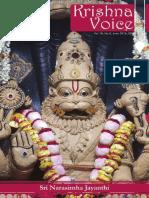 krishna-voice-june-2018.pdf