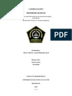 laporan-kasus-hemoroid