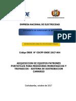 expresiones-interes-adquis-patr-portatiles-medidores-validado.pdf