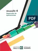 DESARROLLOWEB_Lectura4