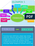 FARMAKOLOGI 2 KELOMPOK 5 -  - Copy.pptx