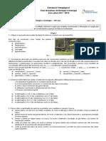 REFORMULADA F.T Hormonas Vegetais (1)