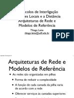 2 - Arquiteturas de Rede e Modelos de Referência.pdf