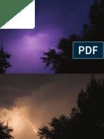 free to use photo's - Lightning