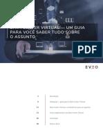 Data Center Virtual OpenStack