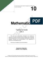 Math10_TG_U3.pdf