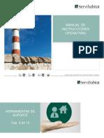 Cap3 - Instrucciones Operativas Herramientas de Soporte (9)