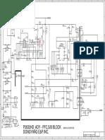 Diagrama-de-Fuente-de-Alimentacion-TV-LCD-Samsung-BN44-00338B.pdf