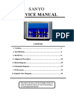Sanyo C29TF36S (2988).pdf