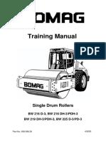 337897132-bw216dh-3-bw225d-3-service-training.pdf