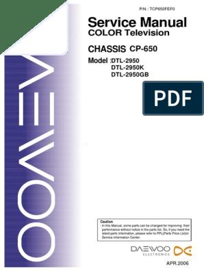 D45H10 Motorola TO220 // TOP66 NOS PNP Bipolar Transistor