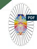 grafico arcoiris.pptx