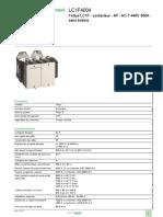 TeSys F_ FG_ CR1F et V_LC1F4004.pdf