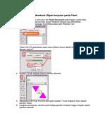 praktikum besook.pdf