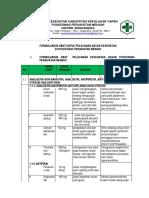 formularium obat.docx