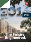 adhi-annual-report-2016-final.pdf