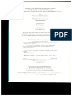 ADLER_Estéticab.pdf