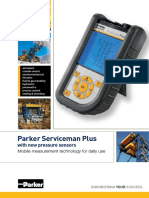 Download Parker Serviceman Plus (1)