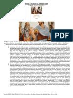 2 Aristóteles Resumo