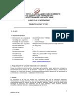 Dramatizacion-y-Titeres-201501.pdf