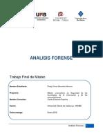 fredmorantesTFM0116memoria.pdf