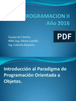 Introduccion_1_-_POO_2016