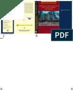 LIBRO ECONOMIA RR.NN. 2018 - I.pdf