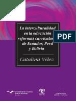 SM69-Vélez-La interculturalidad en la educación básica.pdf