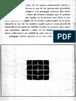 Bullaude, José. Enseñanza Audiovisual