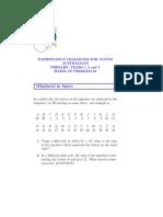 wumcyaqp03.pdf