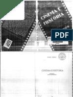 Cinema e História - Marc Ferro.pdf