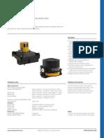 VCTDS-02702-EN