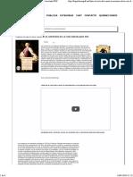 Libro El Arte Del Canto- El Misterio de La Voz Desvelado PDF