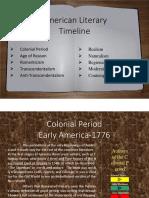 73502_ILMU SASTRA 3 American LIterary Period(1)
