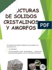 Generalidades de Solidos Cristalinos y Amorfoss Copia