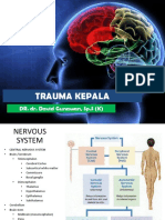 Bahan-Ajar-_-Trauma-Kepala-2.pdf