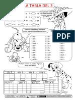 MULTIPLICACION DALMATA.pdf