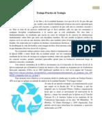 Trabajo Práctico de Teología (DSI).pdf