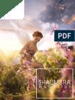 Shaumbra Monthly June 2018