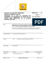 EB7504150_A_Fr_201010.pdf