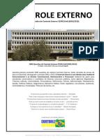 1000 Questões de Controle Externo Cespe.pdf
